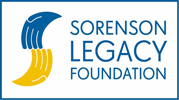 Sorenson Legacy Foundation
