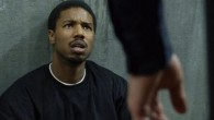 Directed by Ryan Coogler 85 min / USA / 2013 / Rated R FRUITVALE STATION follows the true story of Oscar Grant (Michael B. Jordan), a 22-year-old Bay Area resident […]