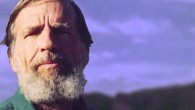 Directed by ML Lincoln 93 min / USA / 2014 / Not Rated ****Post-film discussion with ML Lincoln, and activists and friends of Edward Abbey: Ken Sleight, Ken Sanders, John […]