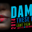 This blog post is for all of you Damn These Heels festival-goers or festival-goer-wannabes. Are you curious about the ins and outs of the 11th annual Damn These Heels Salt […]