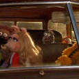 THE MUPPET MOVIE (1979) The Utah Film Center presents a free monthly film series of the best films from the annual Tumbleweeds Film Festival. This annual event in Salt Lake […]