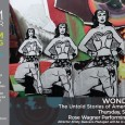 The Utah Film Center is launching a new film series by women directors from around the world representing the lives and stories of women on September 11, 2014 entitled Women's […]