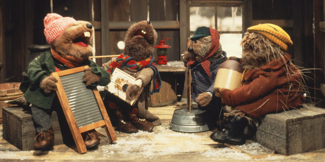 Directed by Jim Henson 48 min | 1977 | USA | Not Rated Recommended for All Ages This Jim Henson Christmas special about Alice Otter and her son predates Henson's […]