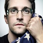 Citizenfour660
