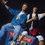 BillAndTed660