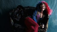 Directed by Amy Berg 103 min | 2015 | USA | Not Rated **Post film Q&A with filmmaker Amy Berg. Janis Joplin is one of the most revered and iconic […]