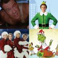 Click below to watch trailers from Utah Film Center's favorite holiday films. Don't see your favorite included in the trailer real? Share your favorite holiday film by leaving a comment […]