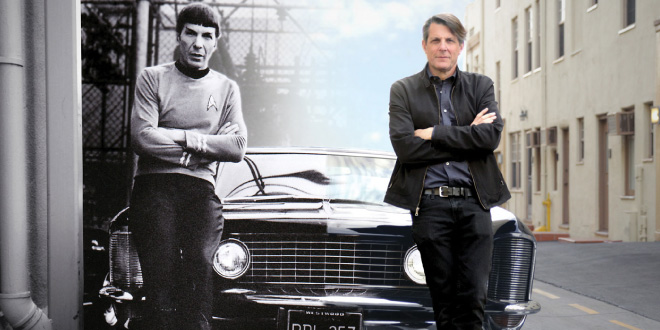 ForTheLoveOfSpock660
