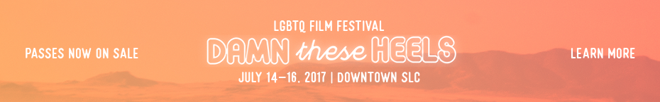 DTH2017-Pass Now On Sale