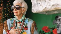 Directed by Albert Maysles 83 min | 2014 | USA | PG-13 IRIS pairs legendary 87-year-old documentarian Albert Maysles (Grey Gardens, Gimme Shelter) with Iris Apfel, the quick-witted, flamboyantly dressed […]
