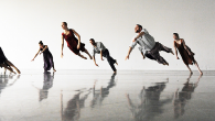 Directed by Tomer Heymann 100 min | 2015 | Israel | Not Rated Presented in English and Hebrew with English subtitles. Post-Film discussion is TBA. Ohad Naharin, artistic director of […]