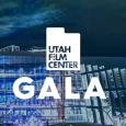 As you may have heard, Utah Film Center is holding a Gala this Thursday, September 7, to celebrate 15 years and to honor our co-founders Geralyn Dreyfous, Kathryn Toll, and […]