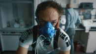 Directed by Bryan Fogel 121 min | 2017 | USA | Not Rated Post-film Q&A with director Bryan Fogel moderated by RadioWest host Doug Fabrizio.   The ruthless worlds of […]