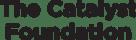 Catalyst-Foundation-wordmark-logo400w