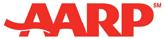 AARP-Logox165w40h