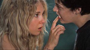 Jack and Diane movie image
