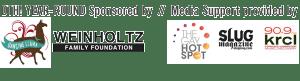 DTH_Year-round_sponsor