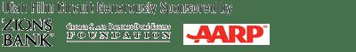 UFC_sponsors2013