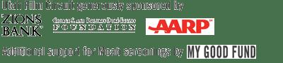 UFC_sponsors2013_Moabv2