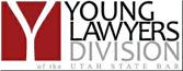 younglawyers