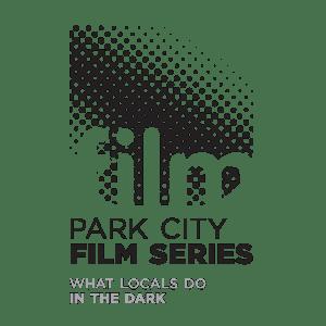 PCFS_FinalLogoTag_Black