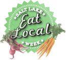 EAT-LOCAL-WEEK_120