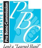 PBC_colortag