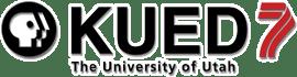kued_design_logo-trans