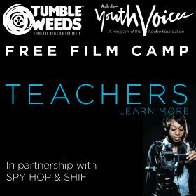 Free Teachers Worksop