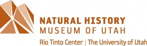 Natural History Museum of UT