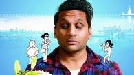 Directed byGeeta Patel and Ravi Patel 88 min | 2014 | USA | Rated PG Presented in English and Gujarati with English subtitles. Fresh out of a break-up with his […]