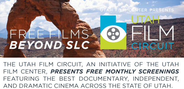 Utah Film Circuit