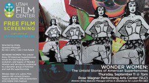 09112014_WonderWomen_Slide800