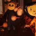 CORALINE Directed by Henry Selick 100 min | 2009 | USA | Rated PG In this stop-motion animation Oscar nominee, curious young Coraline unlocks a door in her family's home […]