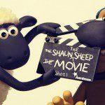 ShaunTheSheep660