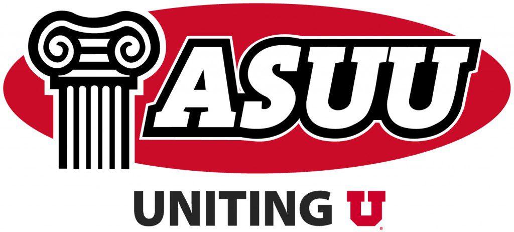 ASUU logo w-tagline cmyk