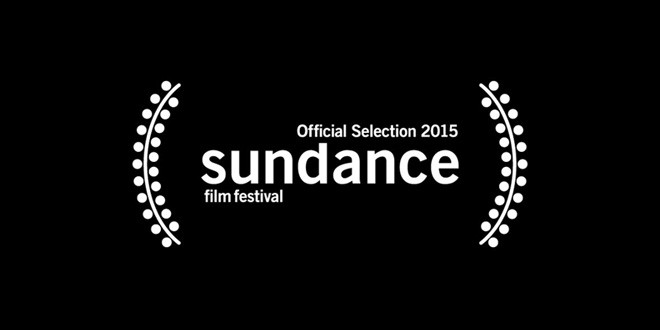 Please join Utah Film Center and KUER's RadioWest for a special screening of a film selected from the 2015 Sundance Film Festival. Film will be announced following the conclusion of […]