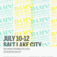 Today we launched our new 2015 Damn These Heels LGBT Film Festival website. Hop over to check out the lineup of films, which were also announced today, and get pass, […]