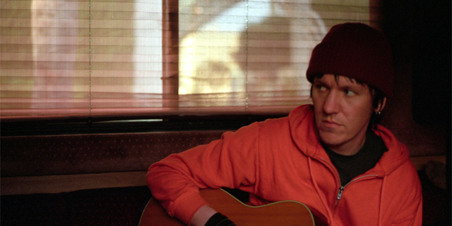 Directed by Nickolas Dylan Rossi 104 min | 2014 | USA | Not Rated Heaven Adores You is an intimate, meditative inquiry into the life and music of Elliott Smith […]