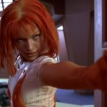TheFifthElement660