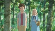 Directed by Hiromasa Yonebayashi 103 min   2014   Japan   Rated PG Recommended for ages 9+ In this latest film from Studio Ghibli, a young girl named Anna is […]