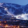 Enjoy a fabulous weekend of film and skiing during the 2016 Sundance Film Festival, and support the Utah Film Center by bidding on this unique ticket package! 100% of […]