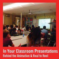 Education2015_ClassroomWebCard200x200