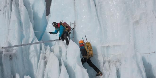 Directed by Jennifer Peedom 96 min | 2015 | USA | Not Rated A fight on Everest? It seemed incredible. But in 2013 news channels around the world reported an […]