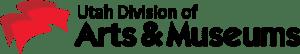 Utah-Arts-Museums-logo_338x61