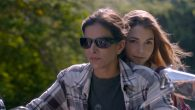 Directed by Fina Torres 100 min | 2014 | Venezuela | Not Rated Presented in Spanish with English subtitles. Based on the play,Last Summer at Bluefish Cove, by Jane Chambers,Liz […]