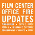 September6 We've moved into our new home! Thanks to YOU and the support of hundreds of Fire Recovery Fund donors, we officially have a new address and place to call […]