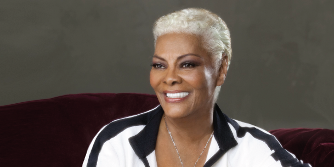 A Damn These Heels and Through the Lens Special Event: An Evening with Dionne Warwick Spend a unique evening featuring a conversation with Grammy Award®-winner Dionne Warwick and Academy Award®-winning […]