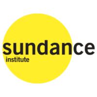 Sundance-Institute-Logo_0