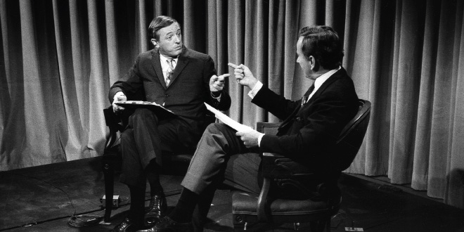 Directed byMorgan Neville and Robert Gordon 87 min | 2015 | USA | Rated R In the summer of 1968 television news changed forever. Dead last in the ratings, ABC […]